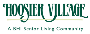 Link to Hoosier Village website